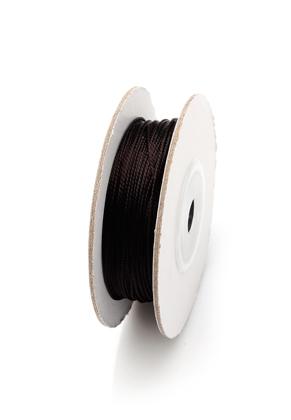 www.sayila.com - Synthetic thread 12 strands 50m, 1mm thick