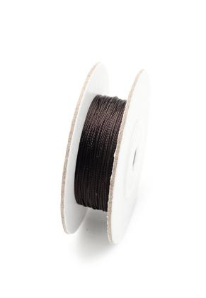 www.sayila.com - Synthetic thread 9 strands 50m, 1mm thick