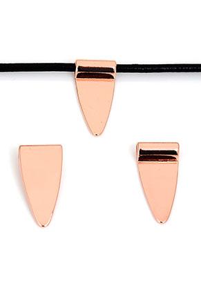 www.sayila.nl - Metalen hangers plakoogje (glue on bail) 27x13mm voor plaksteen