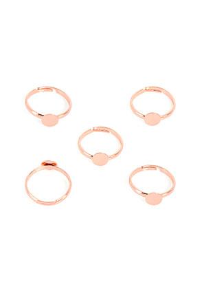 www.sayila.nl - Metalen ringen >= Ø 16mm voor > 6mm plaksteen