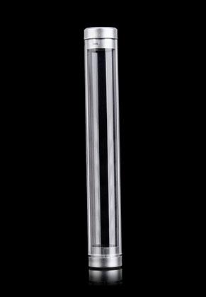 www.sayila.nl - Kunststof cadeauverpakking voor pen 15x2,2cm