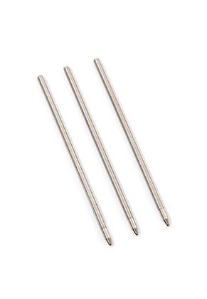 www.sayila-perles.be - Remplissages pour stylo avec strass