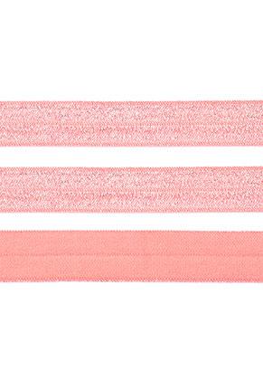 www.sayila.es - Banda elástica, 16mm de ancho (2 metro)