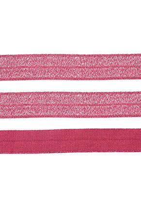 www.sayila.co.uk - Elastic band, 16mm wide (2 meter)