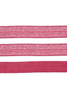 www.sayila.co.uk - Elastic band, 16mm wide (2 meter) - D32205