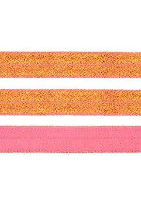 www.sayila.nl - Elastisch band, 16mm breed (2 meter)