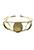 www.sayila.be - DoubleBeads metalen cuff armband 18,5cm met kastjes voor 25x18mm en 18mm plakstenen