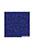 www.sayila.fr - Miyuki Delica rocailles en verre 11/0 1,6x1,3mm DB0047 (10000 pcs.)