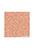 www.sayila.nl - Miyuki Delica glas rocailles 11/0 1,6x1,3mm DB0206 (10000 st.)