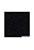 www.sayila.fr - Miyuki Delica rocailles en verre 11/0 1,6x1,3mm DB0310 (10000 pcs.)