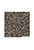 www.sayila-perlen.de - Miyuki Delica Glas rocailles 11/0 1,6x1,3mm DB0321 (10000 St.)