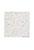 www.sayila.nl - Miyuki Delica glas rocailles 11/0 1,6x1,3mm DB0351 (10000 st.)