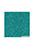 www.sayila.es - Miyuki Delica rocailles de vidrio 11/0 1,6x1,3mm DB0729 (10000 pzs.)