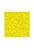 www.sayila.es - Miyuki Delica mostacillas/rocallas de vidrio 11/0 1,6x1,3mm DB0721 (10000 pzs.)