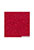 www.sayila.nl - Miyuki Delica glas rocailles 11/0 1,6x1,3mm DB0723 (10000 st.)