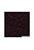 www.sayila.nl - Miyuki Delica glas rocailles 11/0 1,6x1,3mm DB0734 (10000 st.)