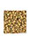 www.sayila-perlen.de - Miyuki Glas rocailles 11/0 1,6x1,3mm 4512 (10000 St.)