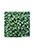 www.sayila.fr - Miyuki rocailles en verre 11/0 1,6x1,3mm 4514 (10000 pcs.)