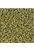 www.sayila.nl - Miyuki glas rocailles 11/0 1,6x1,3mm 4515 (10000 st.)