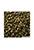 www.sayila.nl - Miyuki glas rocailles 11/0 1,6x1,3mm 4517 (10000 st.)