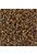 www.sayila.es - Miyuki mostacillas/rocallas de vidrio 8/0 3x2,7mm 4517 (1500 pzs.)