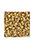 www.sayila.nl - Miyuki glas rocailles 6/0 4mm 4512 (600 st.)
