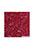 www.sayila-perlen.de - Miyuki Delica Glas rocailles 10/0 2,2x1,9mm DBM-0162 (8000 St.)