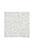 www.sayila.fr - Miyuki Delica rocailles en verre 10/0 2,2x1,9mm DBM-0231 (8000 pcs.)