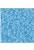 www.sayila.es - Miyuki Delica rocailles de vidrio 10/0 2,2x1,9mm DBM-2039 (8000 pzs.)