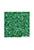 www.sayila.nl - Miyuki Delica glas rocailles 10/0 2,2x1,9mm DBM-0152 (8000 st.)