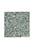 www.sayila-perlen.de - Miyuki Delica Glas rocailles 10/0 2,2x1,9mm DBM-0114 (8000 St.)