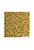 www.sayila.nl - Miyuki Delica glas rocailles 10/0 2,2x1,9mm DBM-0031 (8000 st.)