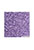 www.sayila.es - Miyuki Delica rocailles de vidrio 10/0 2,2x1,9mm DBM-0906 (8000 pzs.)