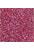 www.sayila.es - Miyuki Delica mostacillas/rocallas de vidrio 10/0 2,2x1,9mm DBM-0914 (± 5000-6000 pzs.)