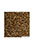 www.sayila.es - Miyuki Delica rocailles de vidrio 10/0 2,2x1,9mm DBM-0022L (8000 pzs.)