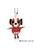 www.sayila.com - Miyuki jewelry kit Mascot Fan Kit No. 28 Doggy