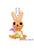 www.sayila-perlen.de - Miyuki Schmuckpaket Mascot Fan Kit No. 31 Flora