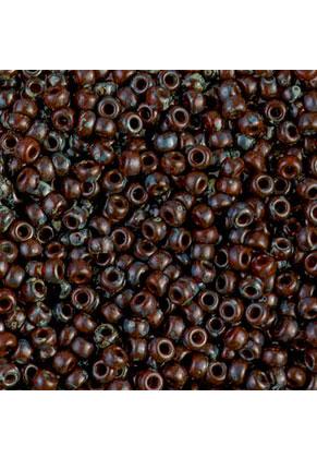 www.sayila.nl - Miyuki glas rocailles 8/0 3x2,7mm 4503 (1500 st.)