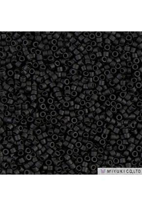 www.sayila.nl - Miyuki Delica glas rocailles 15/0 1,3x1,1mm DBS-0310 (17.500 st.)