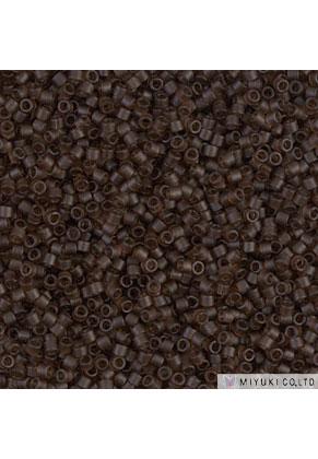 www.sayila-perlen.de - Miyuki Delica Glas rocailles 11/0 1,6x1,3mm DB-0769 (10000 St.)