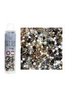 www.sayila.es - Mezcla de Miyuki Delica rocailles de vidrio 11/0 1,6x1,3mm (± 1400 pzs.) - E00650