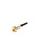 www.sayila.nl - DoubleBeads Mini Sieradenpakket anti-dust plug voor mobiele telefoon ± 3,4cm met SWAROVSKI ELEMENTS
