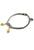 www.sayila.com - DoubleBeads Mini Jewelry Kit large-hole-style bracelet ± 18-20cm with SWAROVSKI ELEMENTS