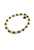 www.sayila.es - DoubleBeads Minikit de Joyería pulsera estirable, tamaño interno ± 19cm con SWAROVSKI ELEMENTS