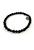 www.sayila.be - DoubleBeads Mini Sieradenpakket armband rekbaar, binnenmaat ± 19cm met SWAROVSKI ELEMENTS