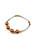 www.sayila.nl - DoubleBeads Mini Sieradenpakket armband rekbaar, binnenmaat ± 17cm met SWAROVSKI ELEMENTS