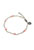www.sayila-perlen.de - DoubleBeads Mini Schmuckpaket Armband ± 17-21cm mit SWAROVSKI ELEMENTS