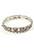 www.sayila.com - DoubleBeads Mini Jewelry Kit bracelet ± 19cm with SWAROVSKI ELEMENTS