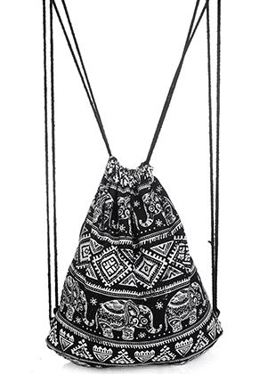 www.sayila.com - Backpack