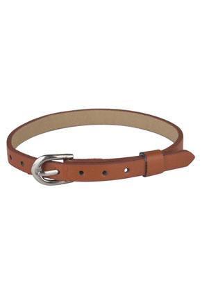 www.sayila.com - Imitation leather bracelet 15-19cm (suitable for slide-beads)